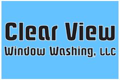 ClearViewTealBlackwOutline