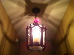 LightFixture1